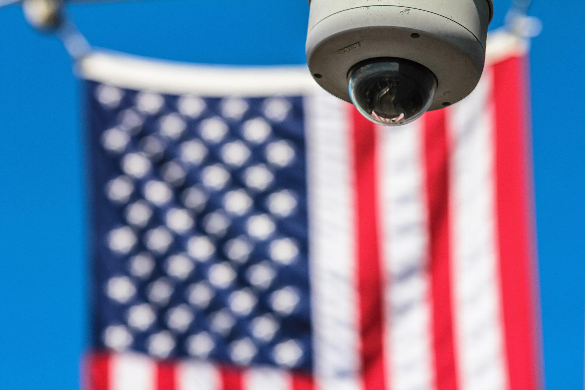 flag-usa-controls-security-camera-97509