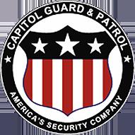 Capitol Guard & Patrol